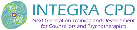 INTEGRA CPD Logo