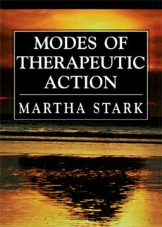 StarkM-ModesTherapeuticAction-Front_72